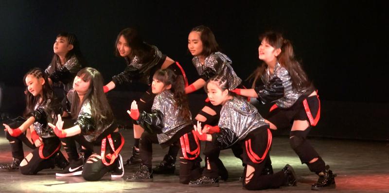 枚方コンテストチーム